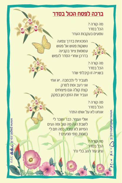 passover5
